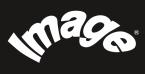 Image Druck & Stick GmbH & Co KG