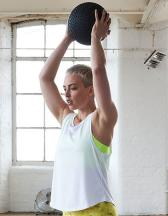 Women´s Cool Smooth Sports Vest