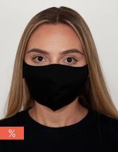 Mund-Nasen-Maske 3-lagig