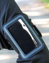 Arm Pocket Smart Large