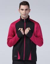 Men`s Freedom Softshell Jacket
